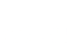 Weston Centre Logo