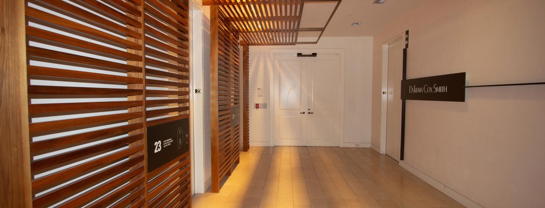 Suite #2300