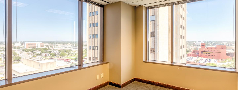 Weston-Centre-Suite-1300_10