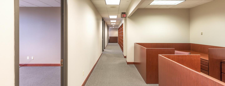 Weston-Centre-Suite-1300_5